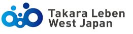 Takara Leben West Japan