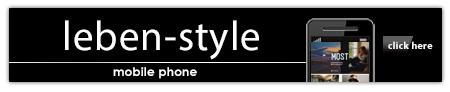 スマートフォン専用 物件サイトを公開しました